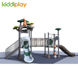 2018 Large New Coming Super Quality Funny Playground