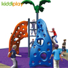 European Standard Kindergarten Tree Climbing Equipment