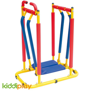 Good Quality Kids Exercise Walker Fitness Fitness