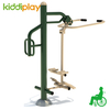Outdoor Gymnastic Disabled Fitness Equipment for Used in Park