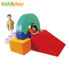 Indoor Sponge Toy Children Soft Playground For Toddler Play Kindergarten