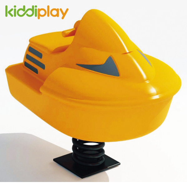 New Kids Outdoor Garden Spring Rider Play for Sale