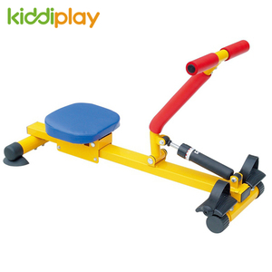 Good Quality Kids Fitness Machine - Fitness Equipment