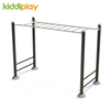 Wholesale New Commercial Healthful Adult Fitness Equipment Products for Supermarket