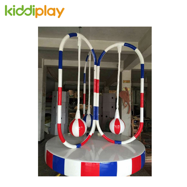 Hot Sell Amusement Park Popular Commercial Kids Indoor Playground Price