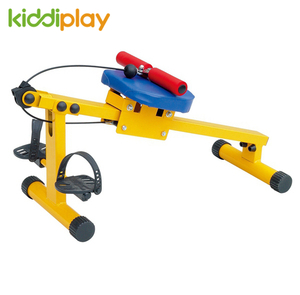 Good Quality Kids Fitness Machine - Home Fitness Equipment