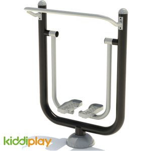 Best Selling Adult Park Exercise Outdoor Fitness Equipment