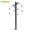 High Quantity KiddiPlay Adult Exercise Body Fitness Equipment