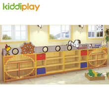 New Fashion Wooden Children Furniture, Most Popular Wooden Baby Furniture