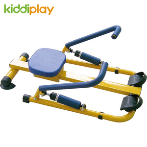 Best Selling Good Quality Kids Fitness Machine - Fitness Equipment