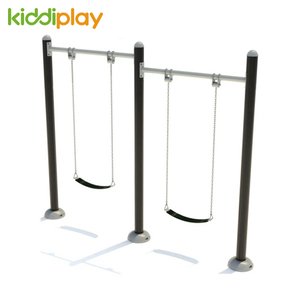 Promotional Multi function Outdoor Big Size Fitness Equipment In Garden