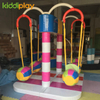 Best Indoor Kids Home Public Playground Electric Motion Soft Toys