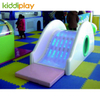 China Kids Kindergarten Indoor Play Toy Mini Playground Equipment Accessories