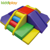 Kindergarten Children Game Soft Play Toy
