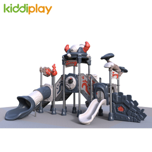 Outdoor Amusement Park Items for Children