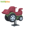 China Suppliers Rocking Horse Toy Children Spring Rider,rocking Horse
