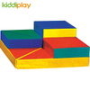 Indoor Children Flooring Soft Toddler Playground Wholesale in KiddiPlay