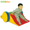 New Style Kids Indoor Soft Play Sets