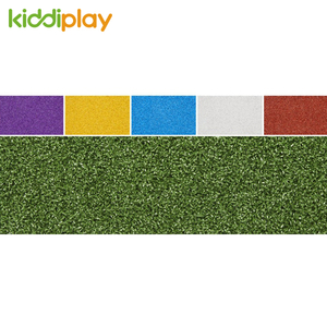 Good Quality Court-use Grass- Artificial Grass- KD2305