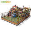 For Sale Business Plan Tunnel Soft Play Kids Indoor Playground