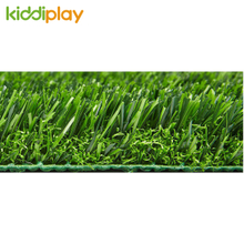 Good Quality Court-use Grass- Artificial Grass- KD2311