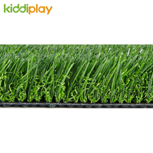 Good Quality Court-use Grass- Artificial Grass- KD2307