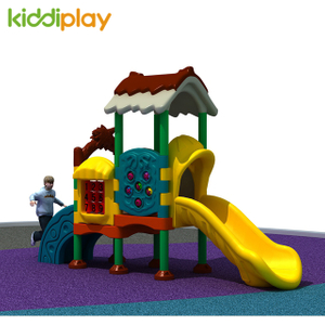 Children play game outdoor playground equipment, sports kids small playground for sale