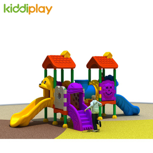 Sale Cheap Price Amusement Park Kids Outdoor Playground
