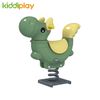 Custom Design Play Ground Spring Rocking Rider, Balance Spring Rider for Small Baby