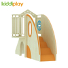 New Designed Small Kids Wood Indoor Play Amusement