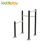 Happy Health Outdoor Double Rib Frame Equipment Fitness