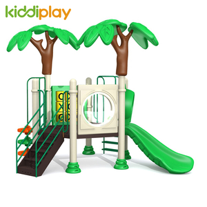 Fun Outdoor Activities for Kids outside Small Series Play Ground