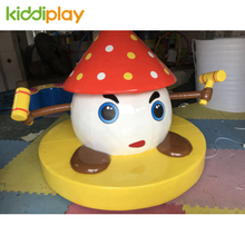 China Kids Indoor Electric Motion Soft Toys Mini Playground Equipment Accessories