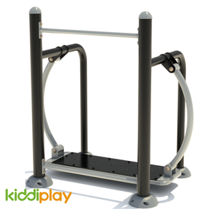 outdoor gym exercise outdoor fitness equipment