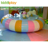 China Manufacture Used Playground Equipment for Sale Kids Indoor Climbing Play Equipment Balloon Room