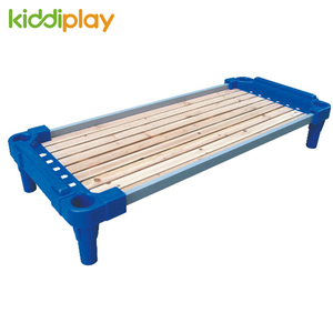 indoor cheap price kids bed