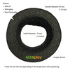 2 Inch Anti-UV Soft Foam Post Tuff Pad for Indoor And Outdoor Playground Equipment