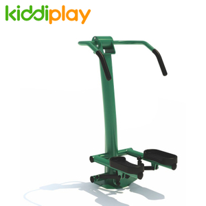 Outdoor Steel Hydraulic Outdoor Fitness Equipment