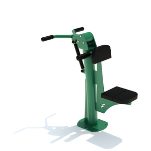 Factory direct supply Development of intelligence Customizable Color High Quality Deluxe Pull Exercise Machine Sport