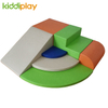 Indoor Corner Climbing Early Education Toddler Play