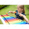 Park Outdoor Percussion Musical Instrument Kindergarten Instrument for Kids And Adults