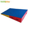 Indoor Folding Body Building Pad Kids Game Equipment Toddler Play