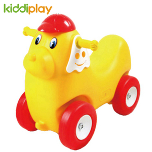 High Quality Mini Children's Toy Car,kids Cute Plastic Car,High Quality Children's Sport Car.