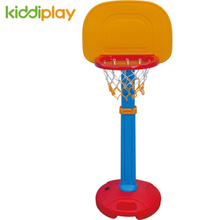 Used And Popular Kids Plastic Basketball Backboard