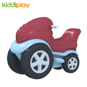 Kids Plastic Toy Car, Children Toy Car,Kids Ride On Car