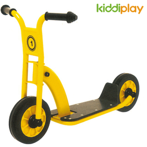 Hot Sale Fun Play Trike Kids Play Little Toy Trike for Training Hand And Brain Balance