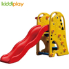 Kids Used Indoor Play Toy Sale Children Slide And Swing Equipment