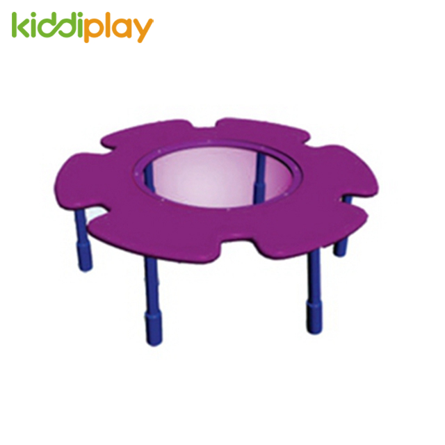 Ball And Sand Pool Children Amusement Toy Sand Water Tray